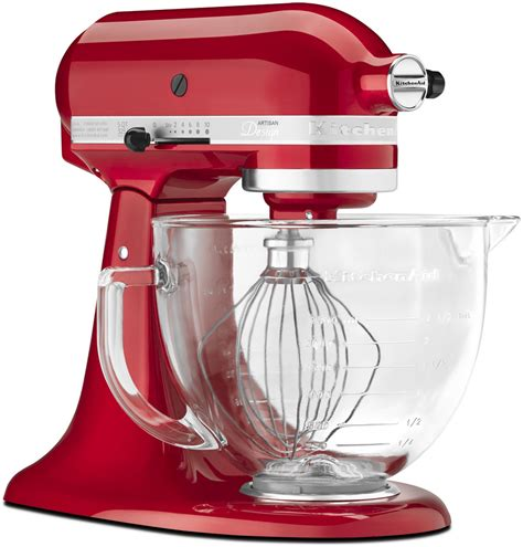 Codeartmedia.com: Kitchen Stand Mixer   Kitchenaid Artisan