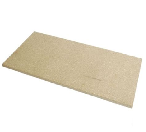 12 quot 5 8 quot particle board for rivet shelving