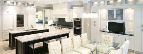 Bathrooms By Design Inc Hampton Kitchens Inc Quality Custom Kitchens
