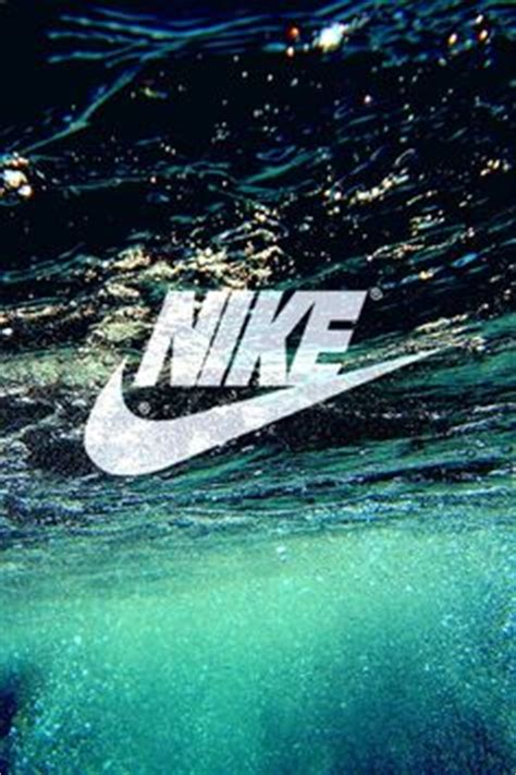 Iphone 5c Nike Just Do It Wallpaper Blue Hardcase projects to try on bryant chicago bears