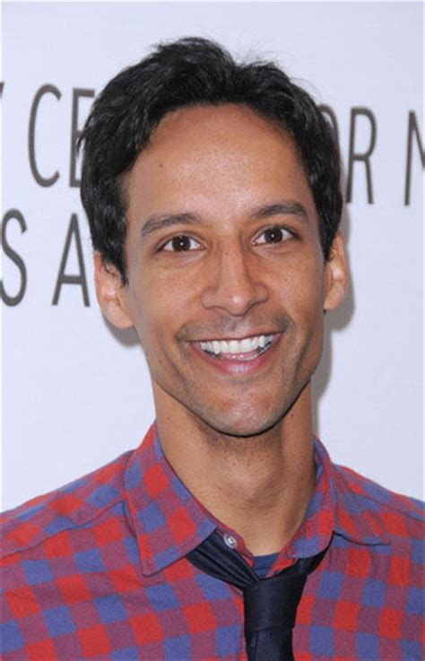 danny pudi handle it and community season 4 interview collider photo of pudi images usseek com
