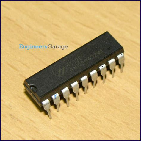 integrated circuit serial number integrated circuit serial number 28 images a000107 arduino integrated circuits ics digikey