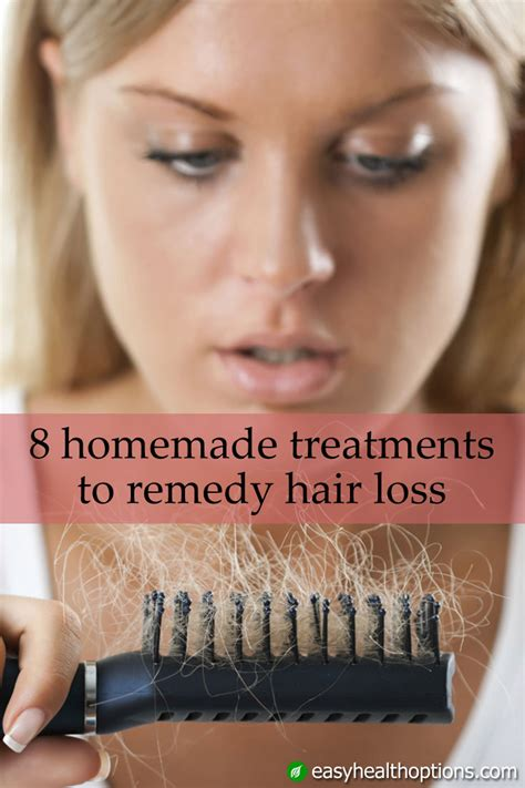 best homemade hair loss treatment 8 homemade treatments to remedy hair loss shower cap