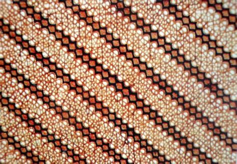 design batik parang batik new april 2012