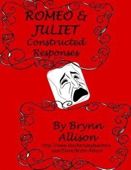 strife theme romeo and juliet 1000 ideas about transition words list on pinterest