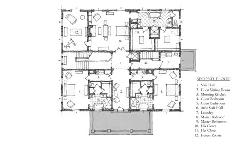 historical concepts floor plans historical concepts homes drawing board the bluff tract