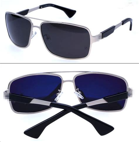 Bmw Sunglasses by Compare Prices On Bmw Sunglasses Shopping Buy Low