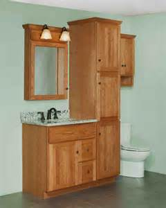 bathroom vanity and linen cabinet sets home furniture design - Bathroom Vanity And Cabinet Sets