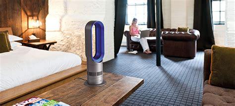 buy   electric heater
