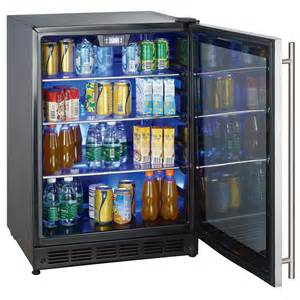 Home Depot Interior Door Installation 178 Can Beverage Cooler