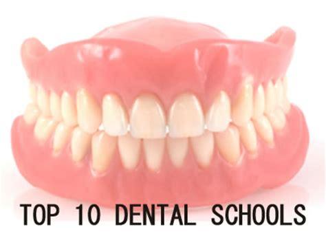 best dental schools new ranking of the world s top dental schools dental id