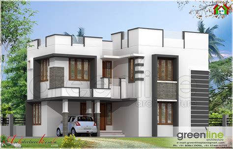 house elevations simple house elevation in 1600 square feet architecture kerala