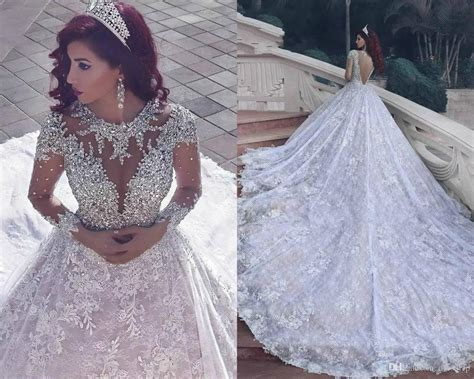 Pnina Tornai Wedding Dresses Images   Wedding Dress, Decoration And Refrence