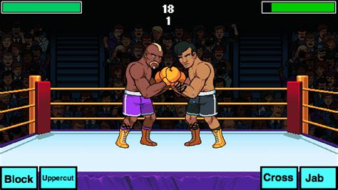 16 go yurt cing punching moments in the face colin lane needs beta testers for big shot boxing