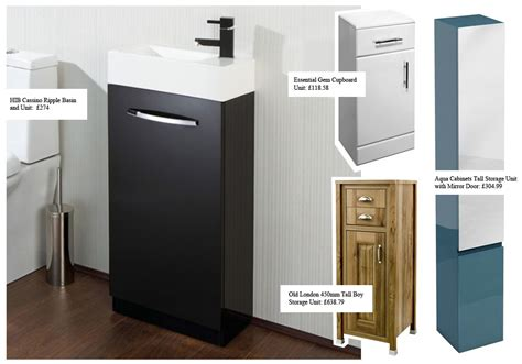 five great bathroom storage solutions great bathroom storage solutions from uk bathrooms uk