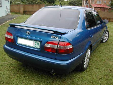 modified toyota corolla rxi modified toyota corolla rxi www imgkid com the image
