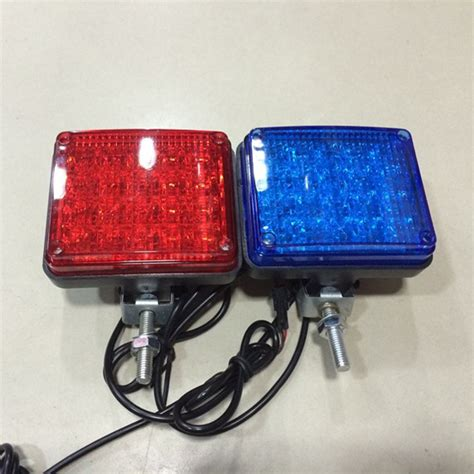 led blue lights for motorcycles popular led strobe lights for motorcycles buy cheap led