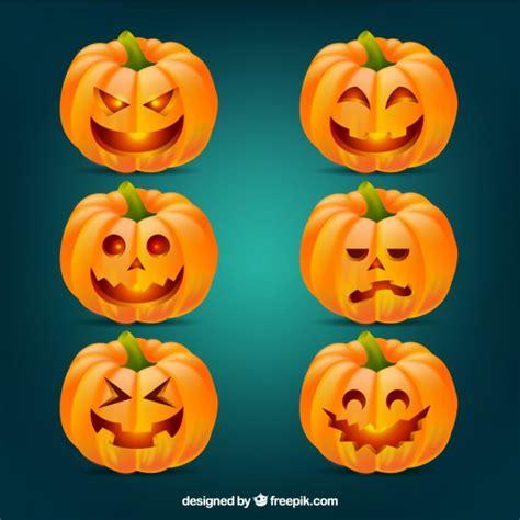 decorative pumpkins decorative pumpkins for vector free