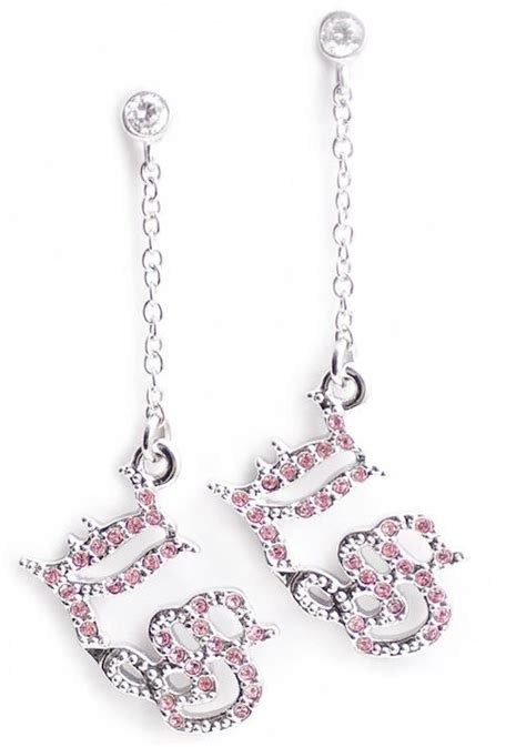 valentines day jewelery valentines day jewelry collection 2012 xcitefun net