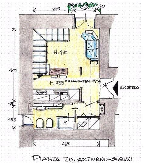 soggiorno e angolo cottura soggiorno con angolo cottura 15 mq