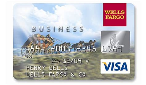 Visa Fargo Bank Card Template Photoshop by Fargo Credit Cards Right For You