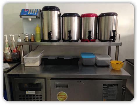 Commercial Kitchen Equipment Philippines by Restaurant Kitchen Equipment Philippines