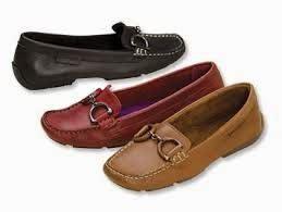 Sepatu Merk Rotelli sepatu wanita hush pupies merek legendaris amerika serikat