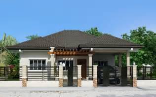 three single storey houses with elegance amazing single story house floor plans single story house modern
