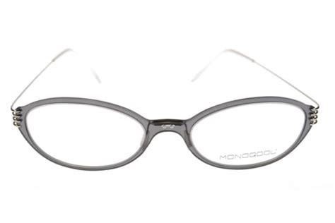 monoqool el element eyeglasses free shipping go optic