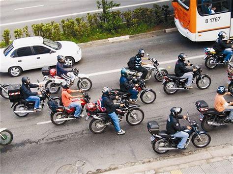 ley de trancito para dos en motos en el 2016 motos no tr 226 nsito blog do onyx