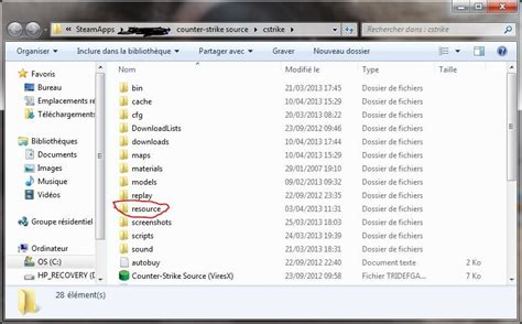windows 10 tutorial gcf the gamemenu creation counter strike source gt tutorials