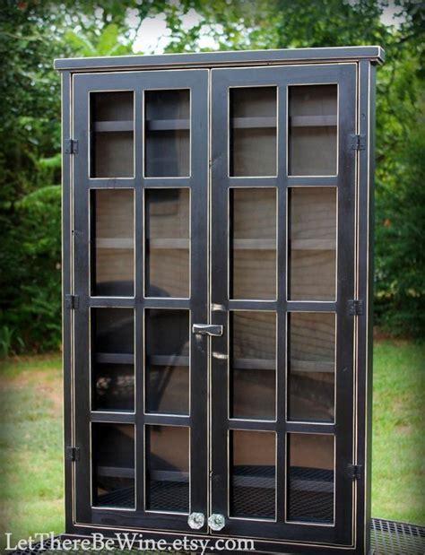 essential cabinet storage 17 best images about essential oils storage shelf