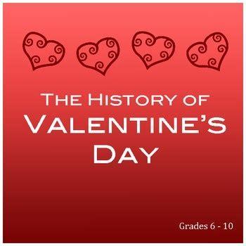 s day origin history reading st s day history vocabulary