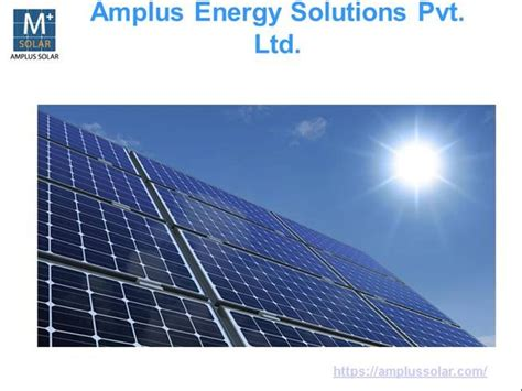 free solar panels for home use india one of the leading energy companies in india lus