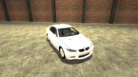 mod garry s mod car steam community guide tdmcars how to use
