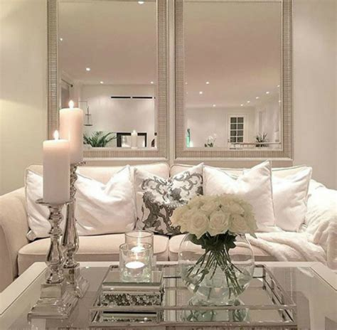 mirror best small living room design ideas for homebnc what s your coffee table d 233 cor saying about you