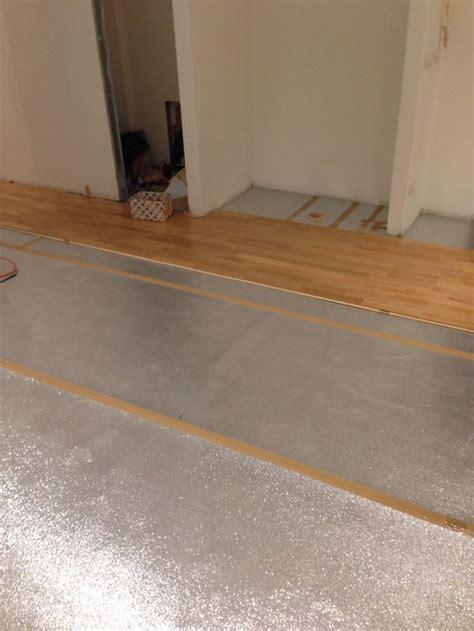 pavimenti in legno flottanti 8 best pavimenti flottanti in legno e laminato images on