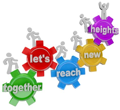 Teamwork Clipart Free Clipart 2 Cliparting Com Free Teamwork Images