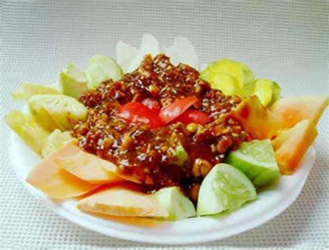 wallpaper makanan indonesia gambar lucu gif kartun rumah