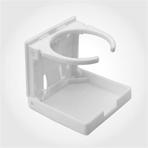 boat drink holders canada white car suv truck van boat caravan folding drink cup holder