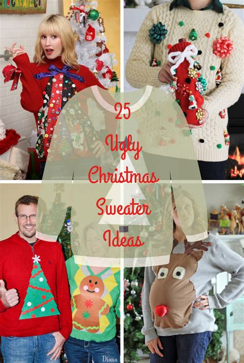 sweater ideas 25 sweater ideas