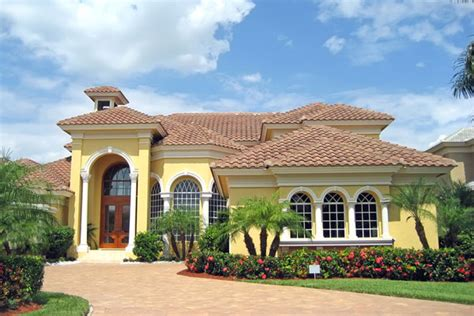 south florida house plans immobilien in usa kaufen oder mieten