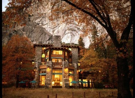 native themed hotel vancouver these national park hotels are as pretty as the parks they