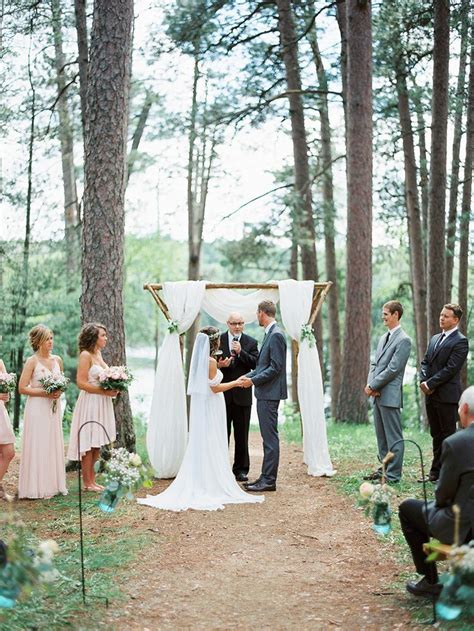 pinterest backyard wedding outdoor wedding wedding pinterest