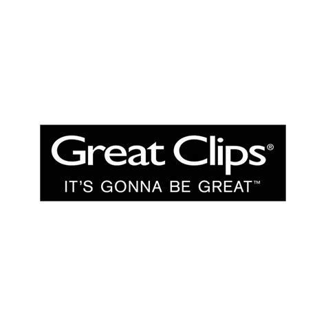 great clips seniors haircut discounts great clips seniors haircut discounts haircut coupons