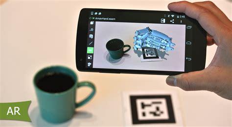 augmented reality home design ipad 100 magicplan an augmented reality app 6 startups