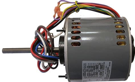 ac fan motor capacitor replacement ac condenser fan motor replacement melco hvac services of orlando