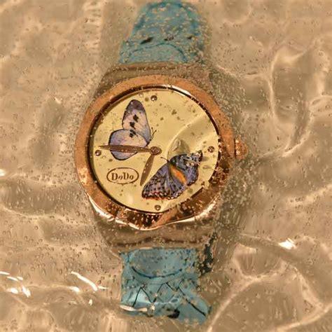 orologio dodo pomellato orologio dodo pomellato tra cui il pomellato pom
