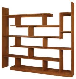wall storage shelves modern 3d shelf unit for your living room interior