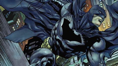 batman wallpaper home batman home 187 comics pictures 187 batman wallpapers